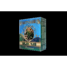 Вятский иван-чай «Весенний», 100 гр.